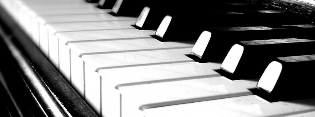 cropped-KeyboardHeader.jpg