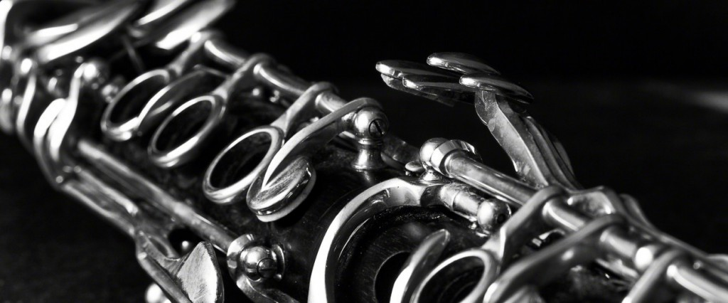 cropped-clarinet-952794-wallpaper.jpg